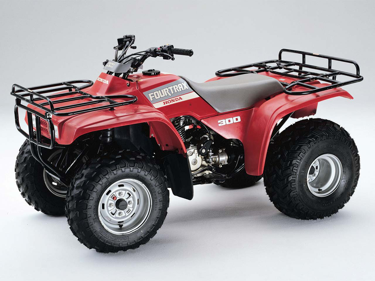 battery products fourtrax powersports ca batterybattery dealers vehicle batteries atv foreman page honda