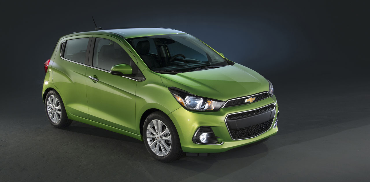 Kia Releases Photos Of New Picanto City Car Carcostcanada Chevy Automatic Transmission Diagram Automotive News
