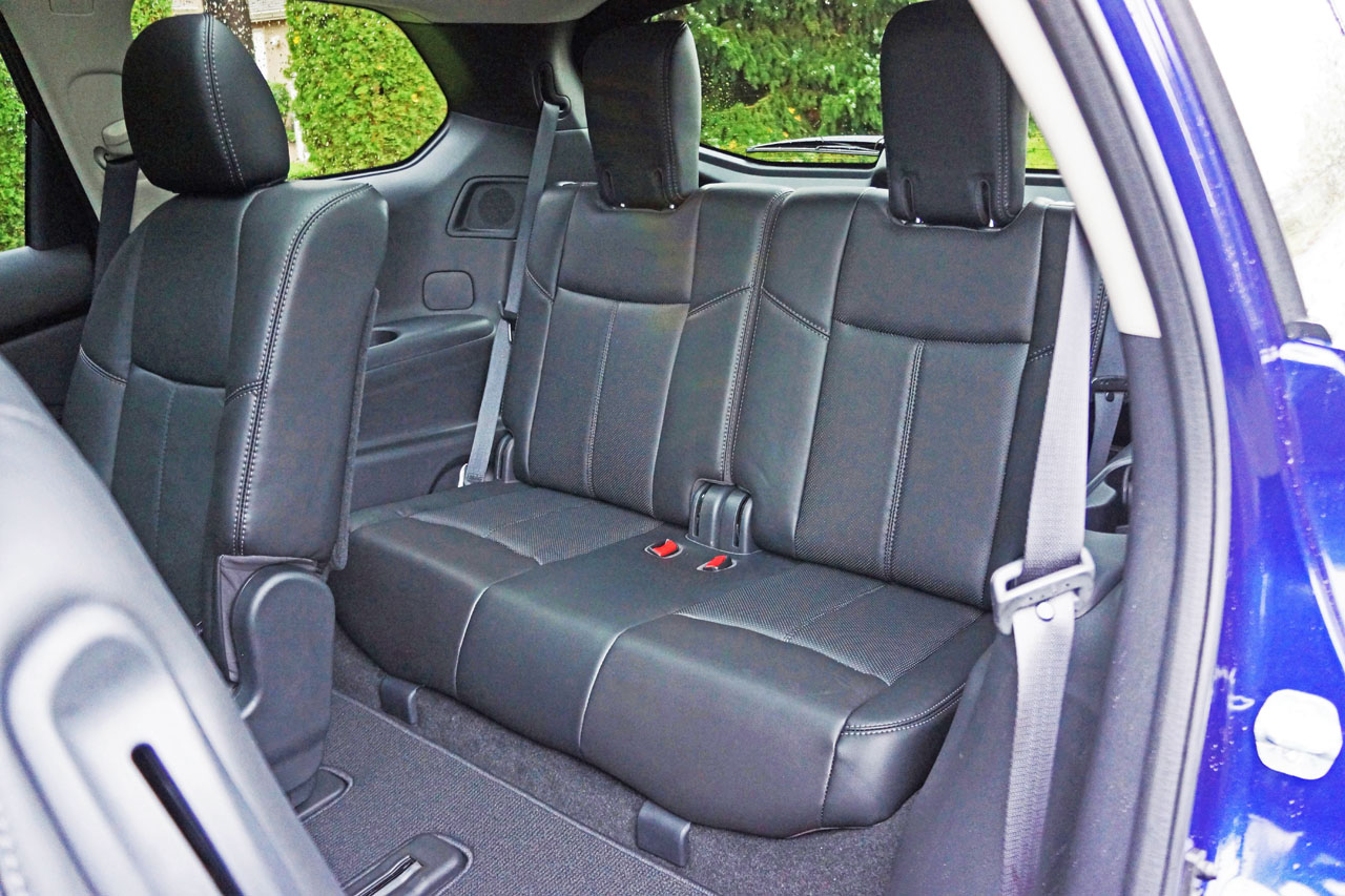 service manual removing seat 2006 nissan pathfinder 2001 nissan altima remove 2nd row seats. Black Bedroom Furniture Sets. Home Design Ideas