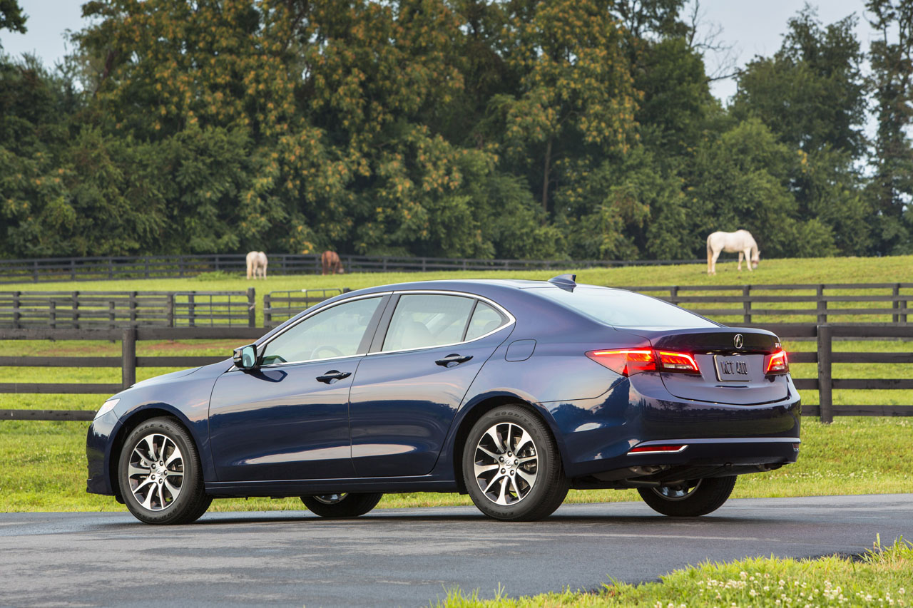 Acura honoured for lowest cost of ownership over five years amongst on corvette model years, crv model years, suzuki model years, edsel model years, karmann ghia model years, lexus model years, jeep model years, land rover model years, porsche model years,