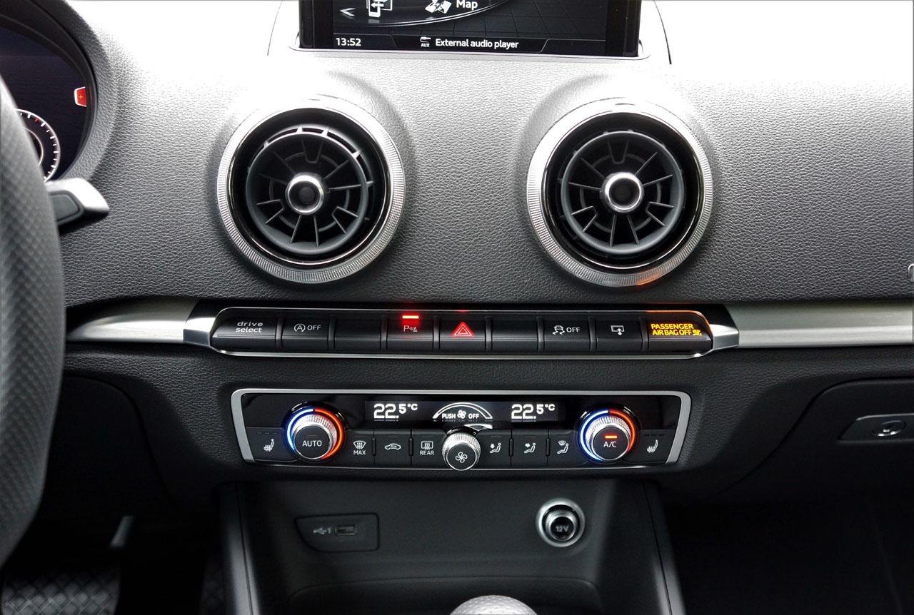 cabriolet quattro car the magazine technik audi