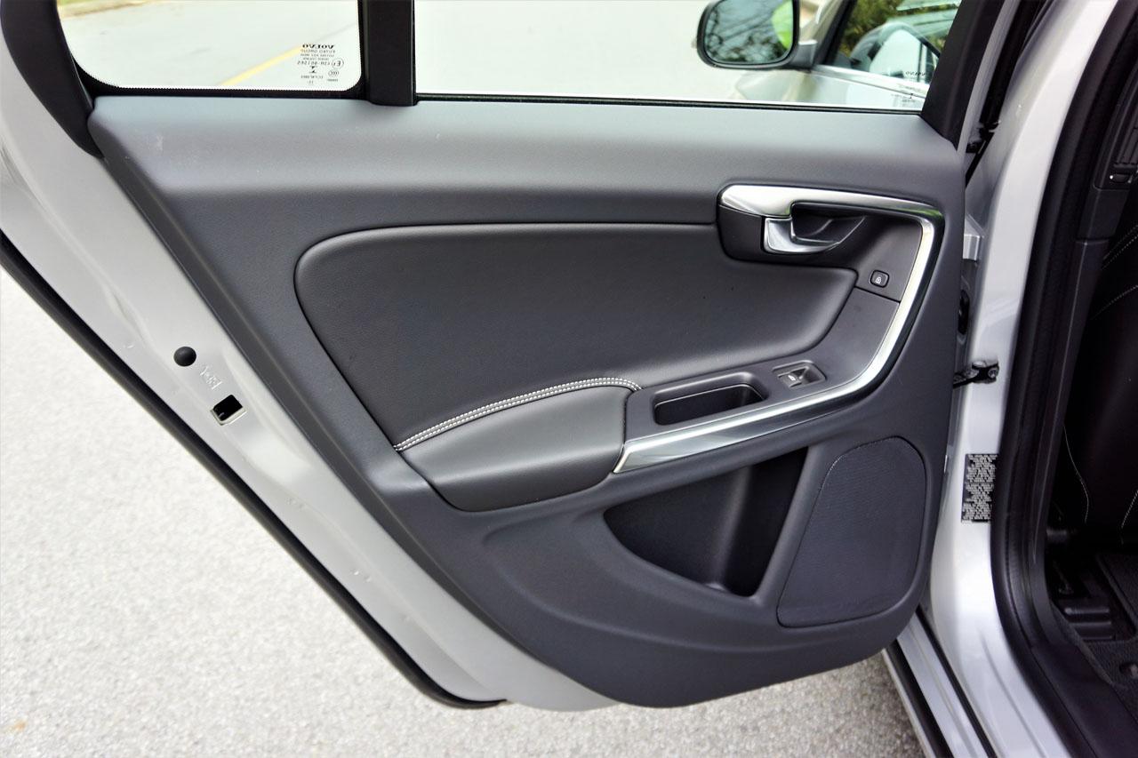 Lease Volvo C70 2018 Volvo Reviews