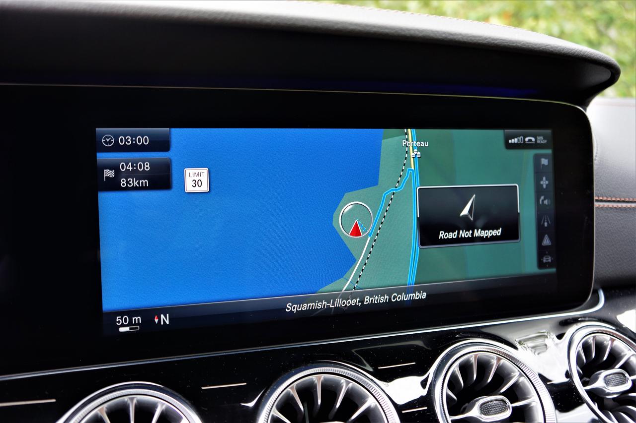 2018 Mercedes-Benz E 400 4Matic Coupe Road Test | CarCostCanada™