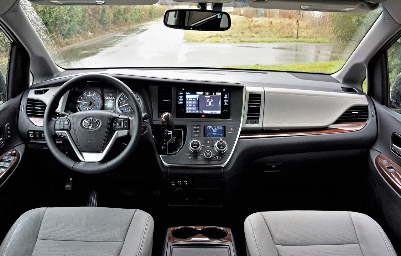 Toyota Sienna Service Manual: Throttle Actuator Control Motor Current Range Performance