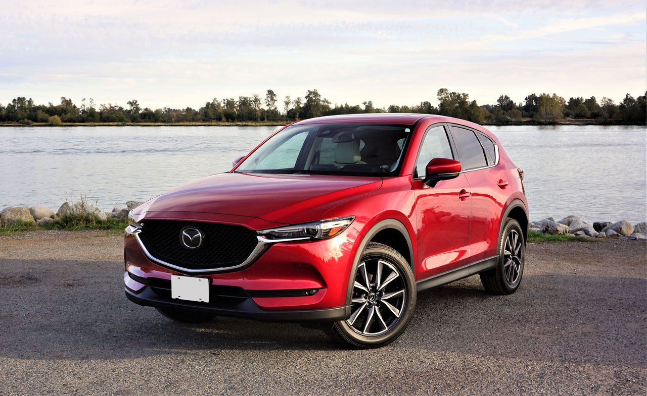 without been news said thomson reveals dealers md mazda designed be had design for the too look being showroom flexible new in to manufacturer car expensive