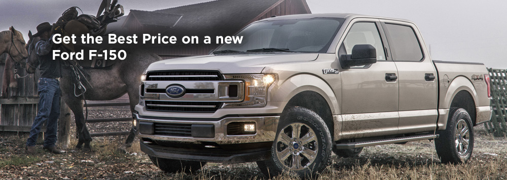 Ford F Invoice Price CarCostCanada - Ford f 150 invoice price